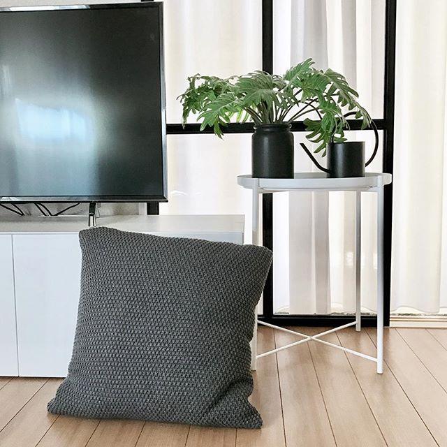 IKEA GLADOM5