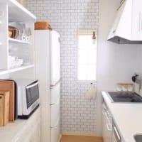 使いやすい空間に♡《冷蔵庫周りのインテリア&庫内の収納術》を紹介!