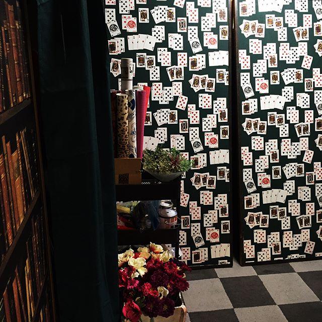 輸入壁紙 和室 襖
