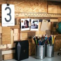 写真の飾り方まとめ!部屋の壁をおしゃれに変身させる飾り方のアイデア&コツをご紹介