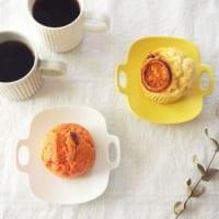 食卓にステキな彩りを!日常使いできるイイホシユミコの食器特集♪