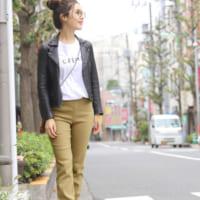 プチプラ【coca】のパンツ&スカート15選☆旬の大人カジュアルコーデ特集
