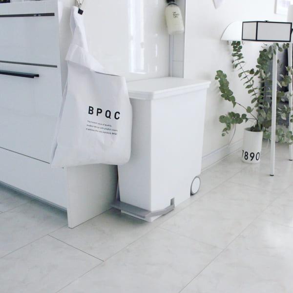 BPQC トート2