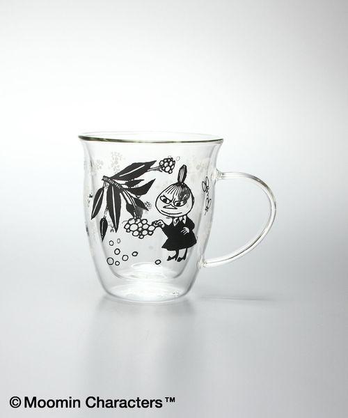 耐熱ガラス 食器6