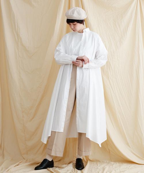 [merlot] 【Dickies/ディッキーズ】ツイルベレー帽069-8010