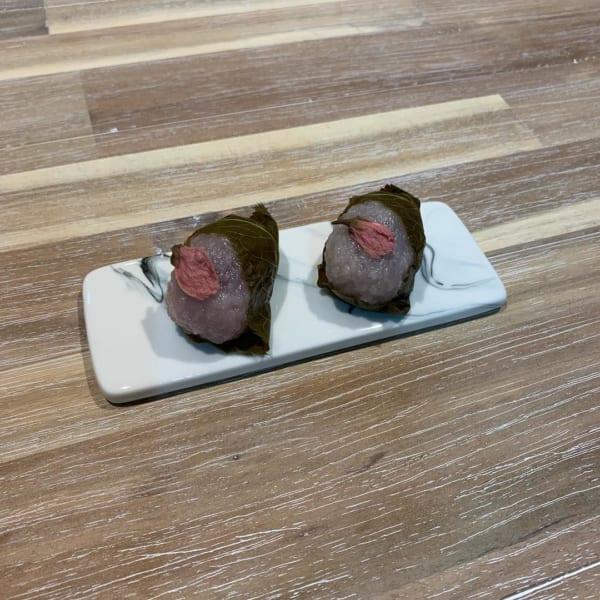 セリア 食器 マーブルプレートレクタングル