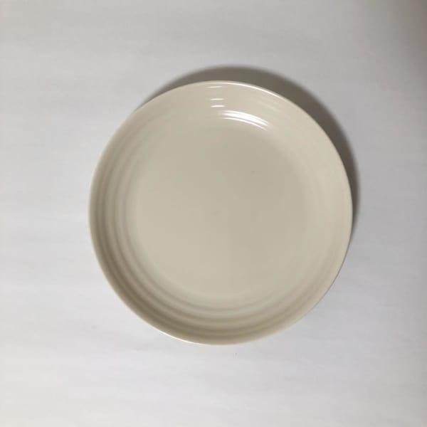 セリア 食器 honoca