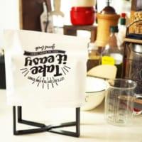 【連載】こんなの欲しかった!FLET'S(フレッツ)のキッチンで役立つ新商品特集