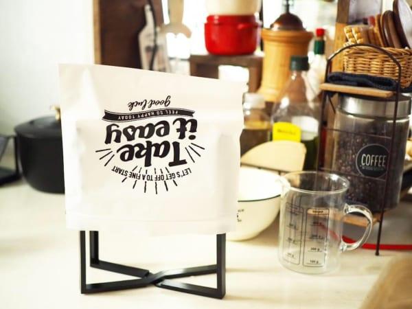 FLET'S(フレッツ) キッチンマルチスタンド4
