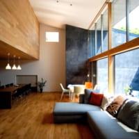 カッコイイだけじゃない!【デザイナーズ住宅】はこんなにも住みやすい。