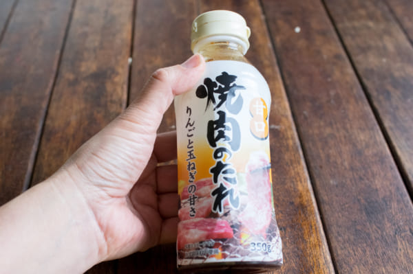 味付け簡単「ヘビロテ唐揚げ」レシピ2