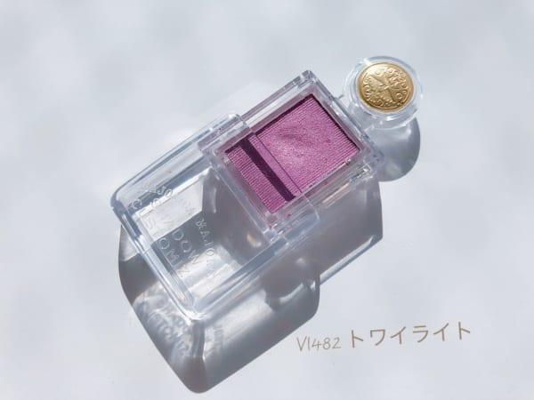 VI482「トワイライト」