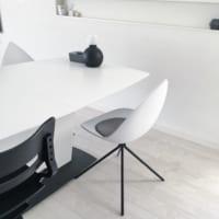 【連載】北欧モダン!我が家の偏愛ブランド<Boconcept>の家具たちをご紹介