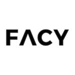 FACY(フェイシー)