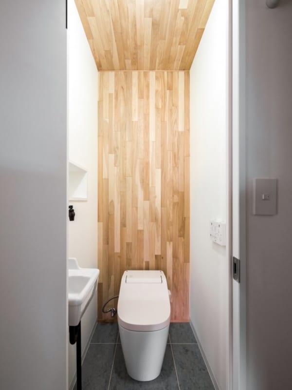 リノベーションでもデザイナーズ住宅は作れる4
