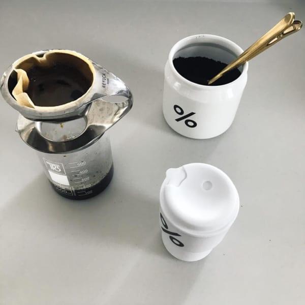 KEYUCA コーヒードリッパー
