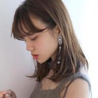 イルミナカラーは色落ちしても綺麗♡メリット&デメリットを解説します!