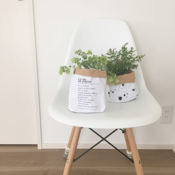 植物 花 鉢14