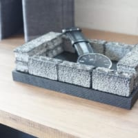 【セリアetc.】材料で作る素敵なDIYワークス♪作る時も使う時も楽しいアイディアまとめ