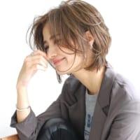 ショートカットの似合う女性とは?可愛く似合うショートの髪型40選