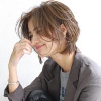 40代・50代におすすめの髪型!若返りを叶えるミセスの、人気こなれヘアカタログ
