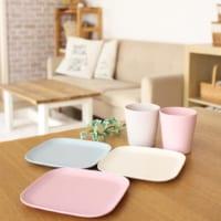 【セリア】の可愛い食器コレクション☆セリアで手に入るおしゃれなテーブルウェア