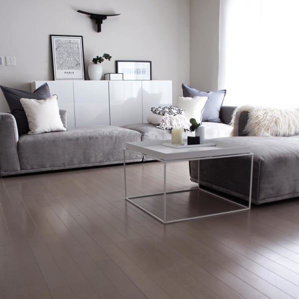 Francfrancのソファ