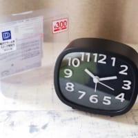 大人気のおしゃれな【ダイソー】時計☆シンプルだから使いやすくてスタイリッシュ!