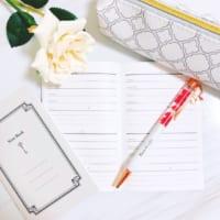 新生活は【キャンドゥetc.】の文房具がおすすめ☆大人女子も使いやすいアイテム特集