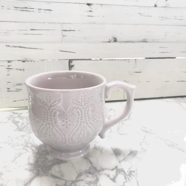 【Francfranc】のマグカップ