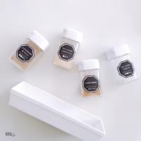 インスタグラマーが愛用♡便利に使えるおすすめ調味料ボトル10選