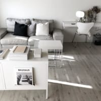 【IKEA】での購入品をチェック♪人気のアイテム&コーディネート集