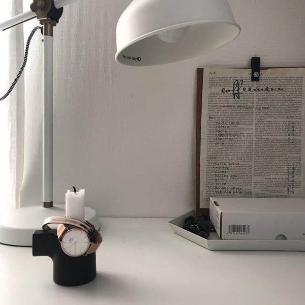 IKEA ラーナルプ(RANARP)
