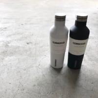 【カフェブランド〜ニトリ】まで♡おしゃれなステンレスボトル&タンブラー