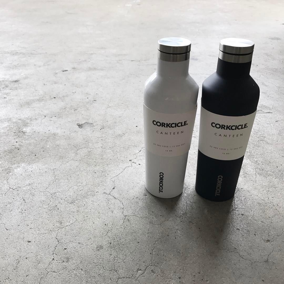 CORKCICLE/コークシクル ボトル