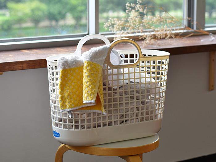 フレディレックの洗濯アイテム2