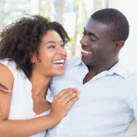 「俺の女」と言う男性心理を徹底分析!大切にされる彼女になるためのポイント6つ