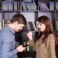 デートの断り方まとめ!気のない人にデートを誘われた時やんわり断る方法をご紹介