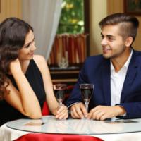 男性からの好意のサインを見分ける!好きな人への男性心理、態度まとめ