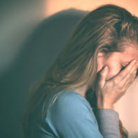 好きな人を忘れる方法9選!つらい失恋、片思いは忘れよう