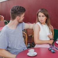 彼氏が欲しいなら!どうすれば彼氏ができるか、あなたが取るべき行動&方法