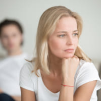 既婚者なのに恋愛してしまうのはなぜ?既婚者の恋愛心理と対処法まとめ