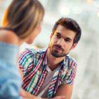 脈あり男性のサインを見極めよう!好意を持った女性への男性心理と態度まとめ