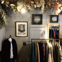 T.Y Clothing