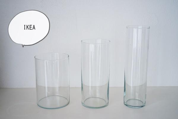 ニトリ&IKEA2