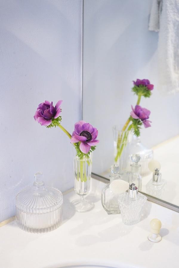 小サイズのオススメ花瓶3