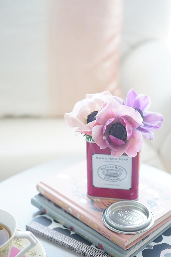 小サイズのオススメ花瓶