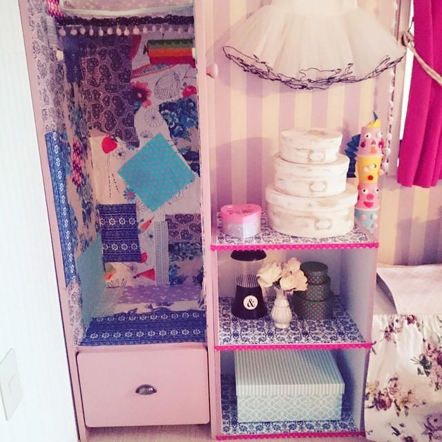 女の子の子供部屋39