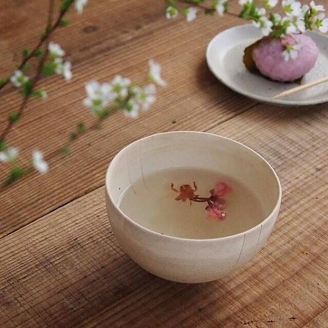 春を楽しむ方法 桜