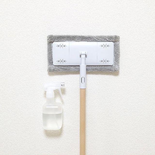 掃除用品システムシリーズ2